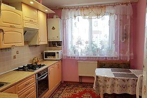 Продается 2-комнатная квартира 68 кв. м в Хмельницком