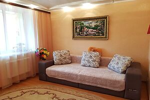 Продается 2-комнатная квартира 75 кв. м в Хмельницком
