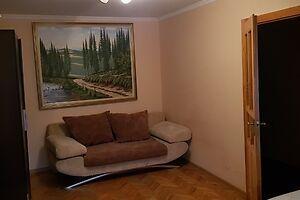 Долгосрочная аренда квартиры, Ужгород, р‑н.Центр, Гойдыулица, дом 5