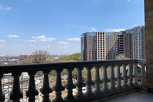 Продажа квартиры, Киев, р‑н.Шевченковский, Лукьяновскийпереулок