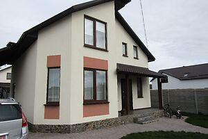 Продажа дома, Винница, р‑н.Агрономичное, Рождественскийпереулок