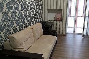 Продаж квартири, Одеса, р‑н.Центр, КачинськогоЛеха(Польська)вулиця
