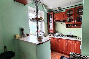 Долгосрочная аренда квартиры, Черновцы, р‑н.Проспект, Независимостипроспект