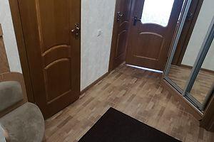 Долгосрочная аренда квартиры, Николаев, р‑н.Намыв, Лазурнаяулица