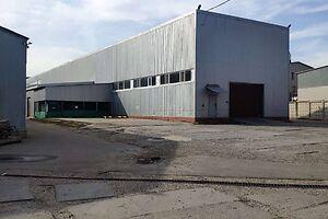 Продаж складського приміщення, Одеська, Овідіополь, р‑н.Слободка
