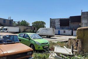 Продаж складського приміщення, Одеська, Овідіополь, р‑н.Овідіополь, Промислова
