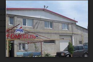 Продаж складського приміщення, Одеська, Овідіополь, р‑н.Овідіополь, Моторна