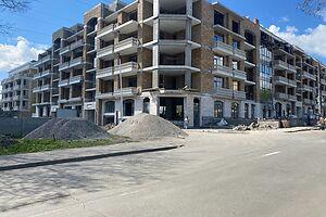 Продается 2-комнатная квартира 86.1 кв. м в Киеве