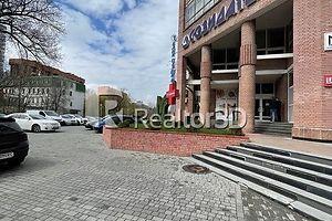 Долгосрочная аренда помещения свободного назначения, Днепр, ФабраАндрея(Серова)улица, дом 4