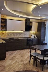 Продается 3-комнатная квартира 135 кв. м в Виннице