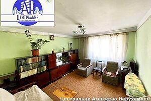 Продажа квартиры, Черновцы, р‑н.Комарова-Красноармейская, ГероевМайдана(Красноармейская)улица
