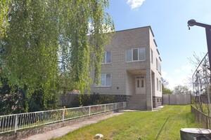Продається будинок 2 поверховий 230 кв. м з терасою