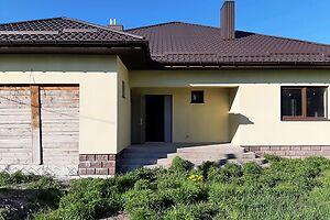 Продажа дома, Ровно, р‑н.Бармаки, Молодежнаяулица