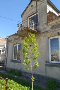 Продается одноэтажный дом 90 кв. м с подвалом