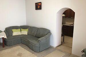 Продается одноэтажный дом 102 кв. м с участком