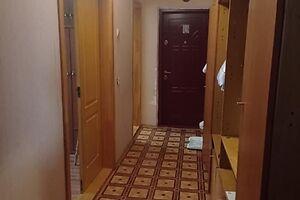Продажа квартиры, Киевская, Белая Церковь, р‑н.Центр, 1-гоМаябульвар