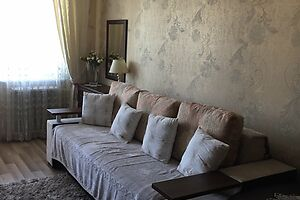 Долгосрочная аренда квартиры, Ровно, р‑н.Автовокзал, Костромскаяулица