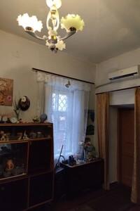 Продается 2-комнатная квартира 42 кв. м в Мариуполе