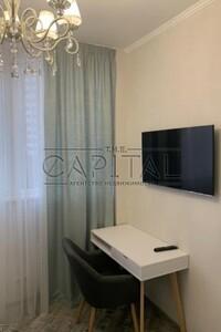 Сдается в аренду 1-комнатная квартира 94 кв. м в Киеве