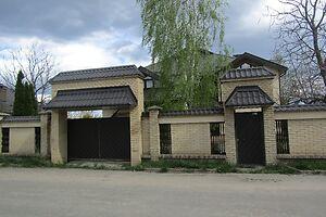Продаж будинку, Київська, Києво-Святошинський, c.Ходосівка, Кобзарявулиця