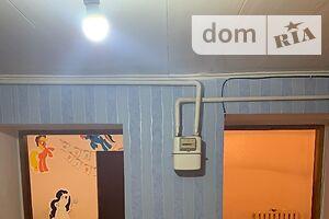Продається 2-кімнатна квартира 35.6 кв. м у Одесі