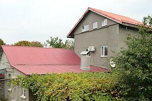 Продаж будинку, Черкаси, р‑н.Казбет, ШевченкаБульвар, буд. 78