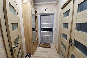 Продается 1-комнатная квартира 38.4 кв. м в Хмельницком