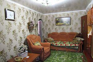 Продается 3-комнатная квартира 55 кв. м в Виннице