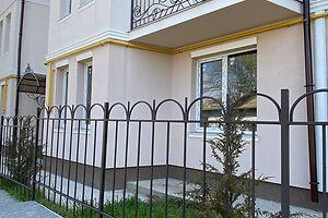 Продається 2-кімнатна квартира 47.9 кв. м у Одесі