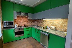 Продається 3-кімнатна квартира 168 кв. м у Тернополі