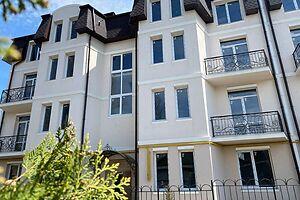 Продается 2-комнатная квартира 47.6 кв. м в Одессе