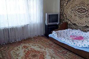 Продажа квартиры, Одесса, р‑н.Киевский, АкадемикаГлушко(Димитрова)проспект, дом 40