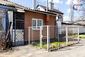 Продаж квартири, Миколаїв, р‑н.Центр, Корабеліввулиця