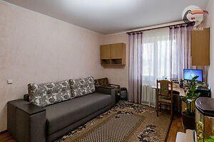 Продаж квартири, Миколаїв, р‑н.Соляні, АрхітектораСтаровавулиця