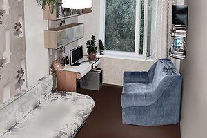 Продаж квартири, Миколаїв, р‑н.Центр, Центральний(Леніна)проспект