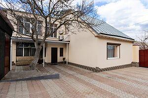 Продаж будинку, Миколаїв, р‑н.Терновка, Маяковського(Тернівка)вулиця
