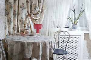 Продається 3-кімнатна квартира 67.8 кв. м у Миколаєві