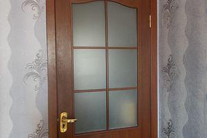 Здається в оренду кімната 50 кв. м у Тернополі