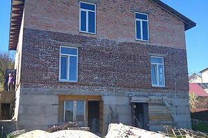 Продажа дома, Хмельницкий, р‑н.Лезневое, МорозенкоПолковникаулица