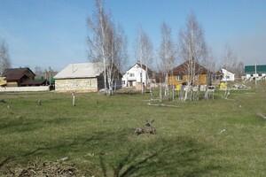 Продается земельный участок 10 соток в Сумской области