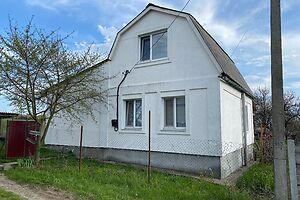 Продается одноэтажный дом 91 кв. м с гаражом