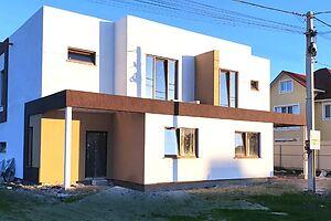 Продается дом на 2 этажа 158 кв. м с верандой