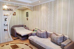 Продается 1-комнатная квартира 34.2 кв. м в Хмельницком
