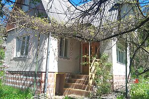 Продажа дачи, Ужгород, c.Ореховица, центральна, дом 112