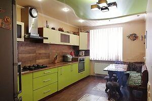 Продажа квартиры, Тернополь, р‑н.Байковцы, Королеваулица