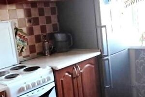 Продаж квартири, Одеса, р‑н.Містечко Котовського, Висоцькоговулиця