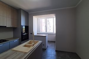 Продажа квартиры, Ивано-Франковск, р‑н.Позитрон, Яблуневавулиця