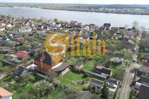 Продаж будинку, Київ, р‑н.Дарницький, 126-садовая