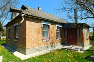 Продажа дома, Винница, р‑н.Лука-Мелешковская, Независимостиулица
