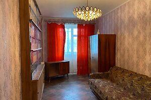 Продажа квартиры, Днепр, р‑н.Амур-Нижнеднепровский, КовалевскойС.улица
